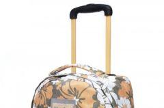 Kolekcja plecak�w na k�kach JanSport