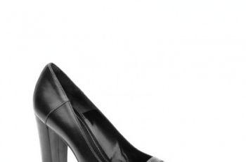 Kazar - jesienna kolekcja obuwia