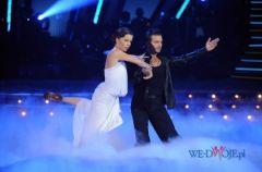 Taniec z gwiazdami - fina�