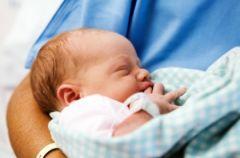 Poradnik rodzica - dziecko w szpitalu