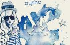 Ratuj delfiny i ��wie kupuj�c CD w Oysho!