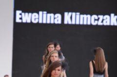 Kolekcja Eweliny Klimczak na WFS 2009