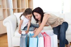 Czego mo�esz nauczy� si� od swojej mamy?