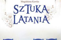 Sztuka latania - We-Dwoje.pl recenzuje