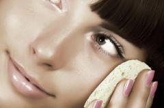 Kosmetyki dla alergik�w