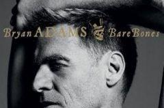 Bryan Adams  Bare Bones - We-Dwoje.pl recenzuje
