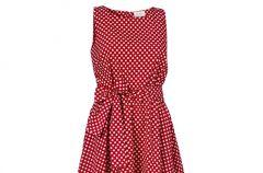 Kolekcja dla kobiet Jackpot na wiosn� i lato 2011