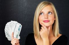 Plan sp�aty kredytu hipotecznego