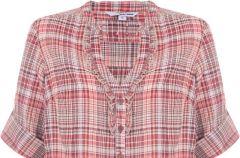 Bluzki i swetry od Tally Weijl na jesie� 2011