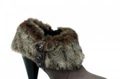 Deichmann - najnowsza kolekcja obuwia na jesie� 2011