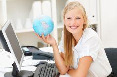 Work-life balance - zadbaj o sw�j �yciowy biznesplan!