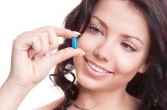 5 cech, na kt�re musisz zwr�ci� uwag� wybieraj�c os�on� do antybiotyku!