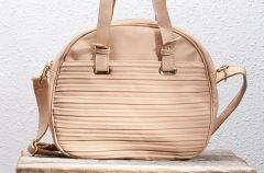 Pull&Bear- pi�kne torebki  na jesie� i zim� 2012/13