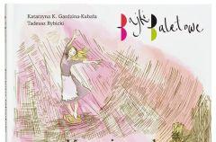 Kopciuszek Bajki Baletowe – recenzja