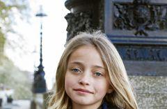 Dzieci�ca kolekcja Pepe Jeans - moda jesie�/zima 2012/13