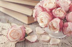 Sposoby na ci�te kwiaty