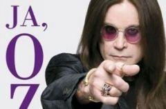 Ozzy Osbourne na kanapie u Doroty Wellman oraz Karoliny Korwin-Piotrowskiej