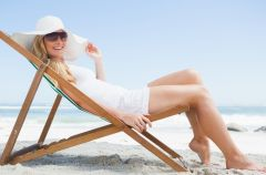 Jak zaplanowa� tanie wakacje?