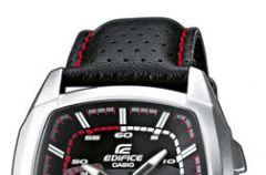Zegarek – �wi�teczny prezent na ka�d� kiesze�