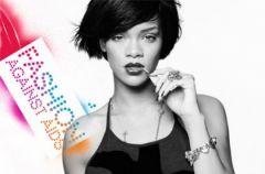 H&M - Moda Przeciw Aids