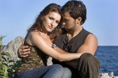 Za co najbardziej kochasz swojego faceta?