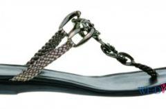 Kolekcja obuwia BATA lato 2008