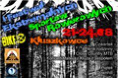I Festiwal Ekstremalnych Sport�w Rowerowych