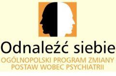 Sposoby leczenia psychozy i zapobiegania jej nawrotom