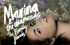 Marina And The Diamonds The Family Jewels - We-Dwoje.pl recenzuje