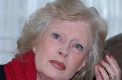 Beata Tyszkiewicz - pierwsza dama polskiego filmu