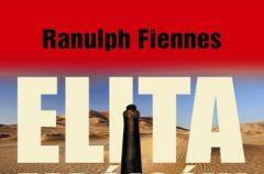 Ranulph Fiennes Elita zab�jc�w