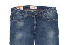 D�insy Cross Jeanswear Co. dla kobiet - trendy jesie�-zima 2011/12