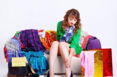 Kobieta na zakupach - jedyny taki raport ju� w zasi�gu Twojej r�ki