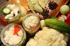 Pasteryzacja - obalamy mity