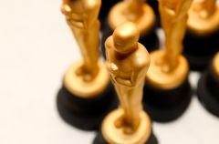Oscarowa kl�twa