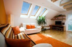 Zakup mieszkania z rynku wt�rnego - formalno�ci