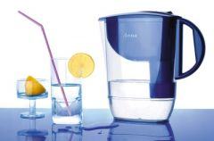 H2O dla zdrowia