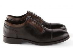 ALDO- modne m�skie buty na jesie� i zim� 2012/13