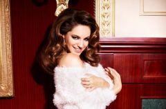 New Look -  kolekcja �wi�teczna 2012