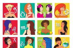 Horoskop tygodniowy 02.09  - 08.09.13