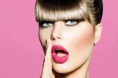Jak zmieni� makija� dzienny w wieczorowy?