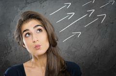Koncepcja work-life balance - jak osi�gn�� sukces w �yciu osobistym i zawodowym