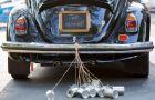 �lub i wesele - Podr� po�lubna - 7 pomys��w na miodowy weekend