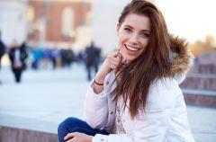Sposoby na 7 dentystyczych dolegliwo�ci