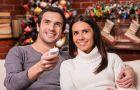 Horrory na Bo�e Narodzenie - 5 propozycji