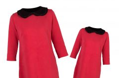 SmallBig - ubrania dla mamy i dziecka