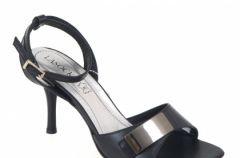 Kolekcja sylwestrowa obuwia Lasocki