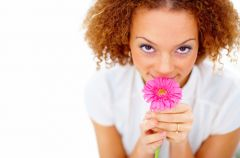Mi�o��, zapachy i antykoncepcja