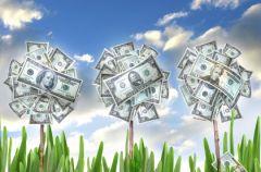 Zabezpieczenie finansowe pod kontrol�