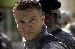 The Hurt Locker - We-Dwoje.pl recenzuje